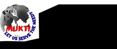 mukti logo
